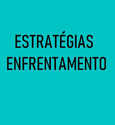 FPPF - ACOMPANHAMENTO DO PROJETO DE CONVIVÊNCIA FAMILIAR E COMUNITÁRIA