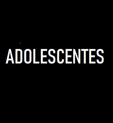 NOTÍCIAS DO DIA - ADOLESCNETES E CRIME ORGANIZADO