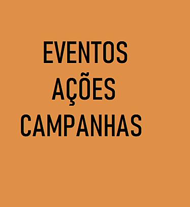 CMDCA - EVENTO ICOM