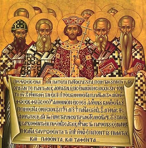 Edict of Milan (Constantine)