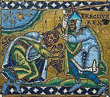 Monothelitism (Heraclius)