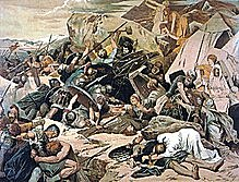 Gothic War (Theodosius)