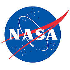 National Aeronautics and Space Act