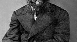 Достоевский Ф.М. timeline