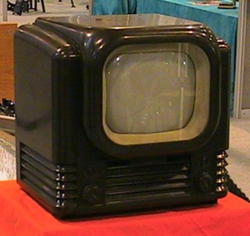 1 million TV sets sold in the U.S.