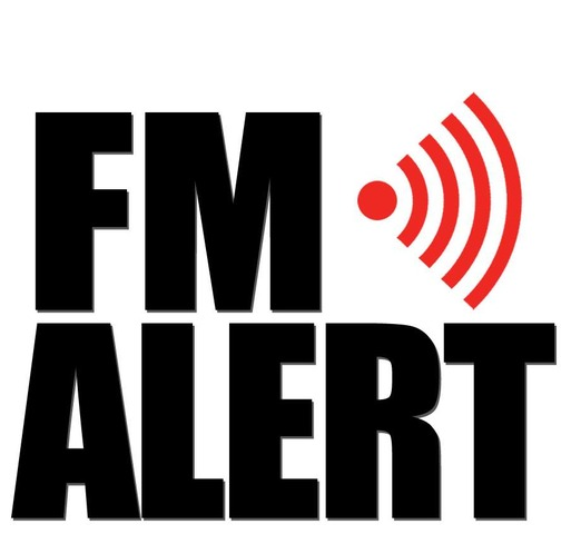 FM stereo network was opened