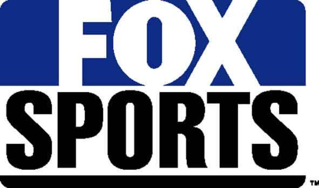sports network avaliable on basic cable