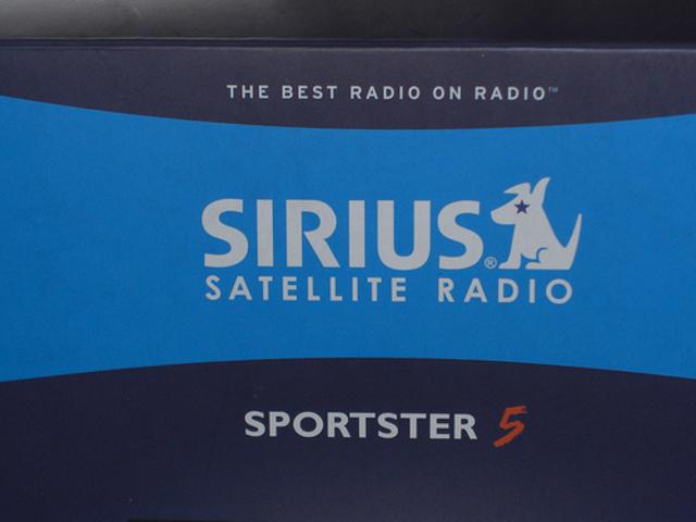 Sirius Canada Satellite Radio had achived 300 000 subscribers
