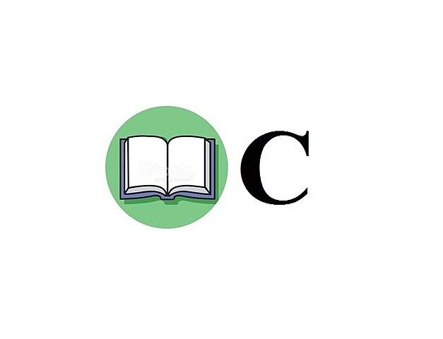 (C10) Conclui Treinamento de Instalação/Programação e Operação de Centrais de Alarme