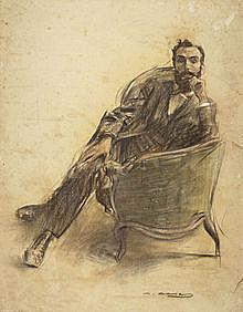 Jaume Brossa