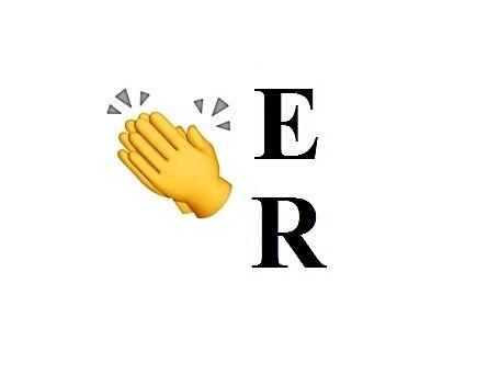 """(R9) Chega no DTCEA-SRO """"mostrando serviço"""""""