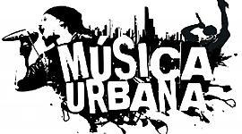 historia de la musica urbana timeline