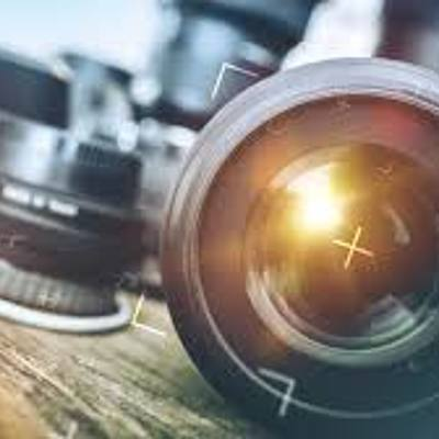 HISTORIA, DESARROLLO Y EVOLUCION DE LA FOTOGRAFIA timeline