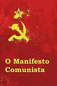 """Publicación del """"Manifesto comunista"""""""