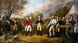The Enlightenment Era influenced the American Revolution resulting in, the creation of a new government that supports human rights similar how our society accepts and acknowledges people's differences today. timeline