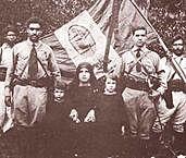 Guerra cristera 1926-1929