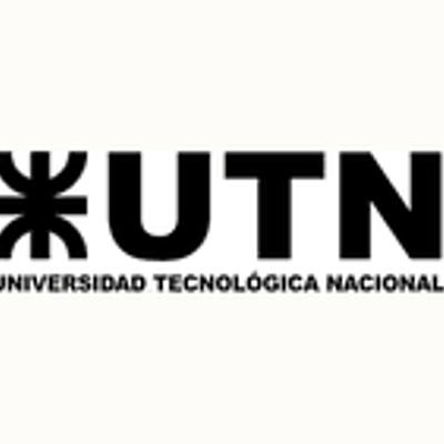 Historia de la Universidad Tecnológica Nacional timeline