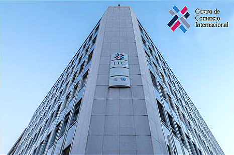 Se crea un comité para la supervisión de los acuerdos: el Centro de Comercio Internacional (CCI).