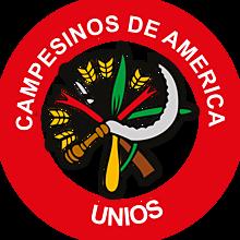 Fundación de la Confederación Nacional Campesina