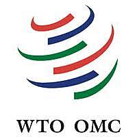 La creación de la Organización Mundial del Comercio, OMC
