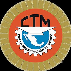 Fundación de la Confederación de Trabajadores de México (CTM)