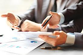 Acuerdo Multilateral para abrir sectores financieros