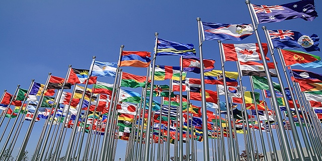 La segunda Conferencia Ministerial de la OMC