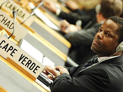 La OMC despeja el camino para darle vía libre a la membrecía de Cabo Verde