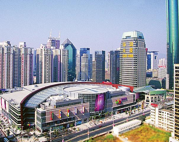 El grupo de los 20 (G20) se reúne en Seúl