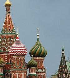 La OMC manifiesta su apoyo a Rusia para ingresar a la OMC