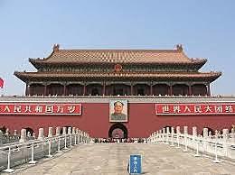 La OMC mantiene las quejas contra China por no respestar los acuerdos