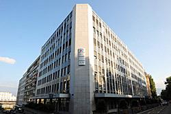 8va Conferencia Ministerial en Ginebra