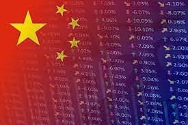 La OMC estipula que China ha violado los acuerdos del comercio internacional