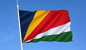 Abril de 2014. Seychelles pasa a ser el 161º Miembro de la OMC.