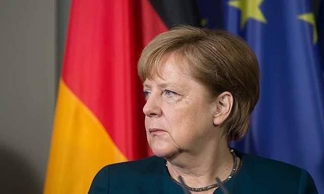 Alemania dona 1 millón de euros para ayudar a los países en desarrollo a participar en la Ronda de Doha