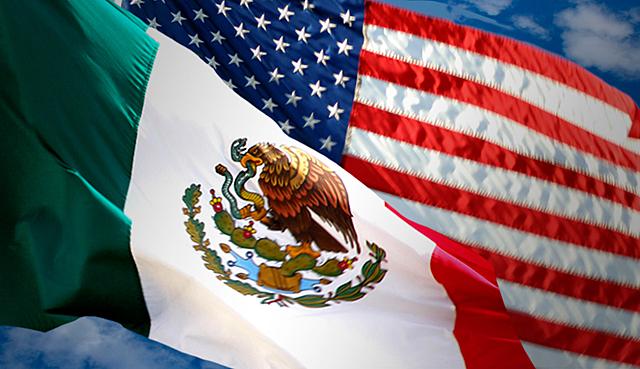 La OMC falla a favor de México en una disputa comercial con los EEUU