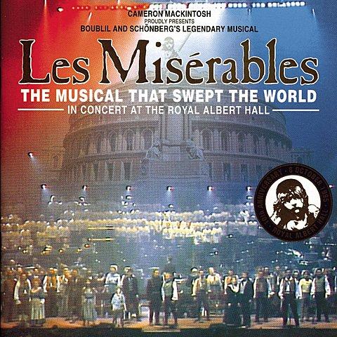 Концерт в честь 10-го дня рождения мюзикла (Вест-Энд)