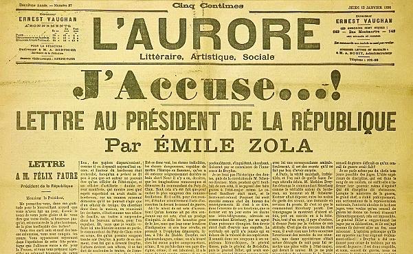 Affare Dreyfus