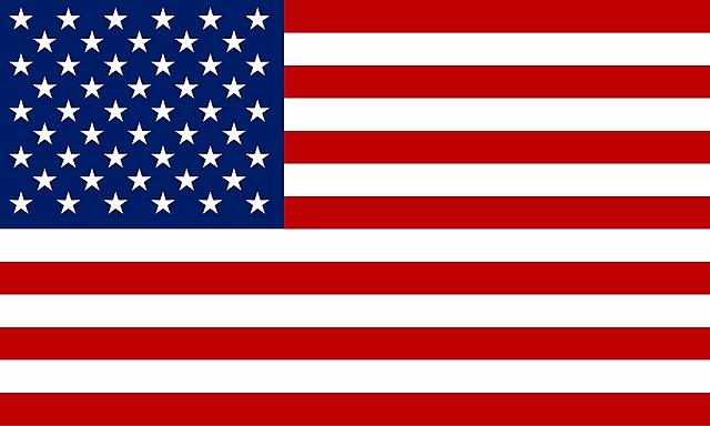 USA entrano in guerra