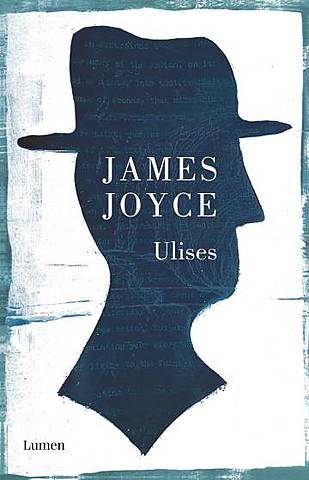 El Ulises de Joyce