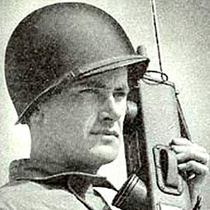 Teléfonos móviles de radio
