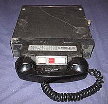 Sistema de Telefonía Móvil (MTS)