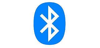 Invencion de Bluetooth