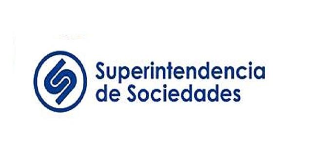 Superintendencia de Sociedades.