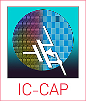 ICCAP.