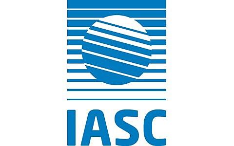 IASC.
