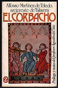 ETAPA DEL ESPAÑOL POSTALFONSÍ: Literatura.