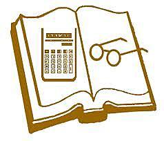 Decretos 2894, 2116 y 95.
