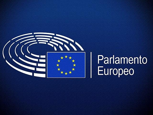 Reglamento del Parlamento Europeo.