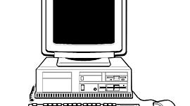 История информатики в лицах timeline
